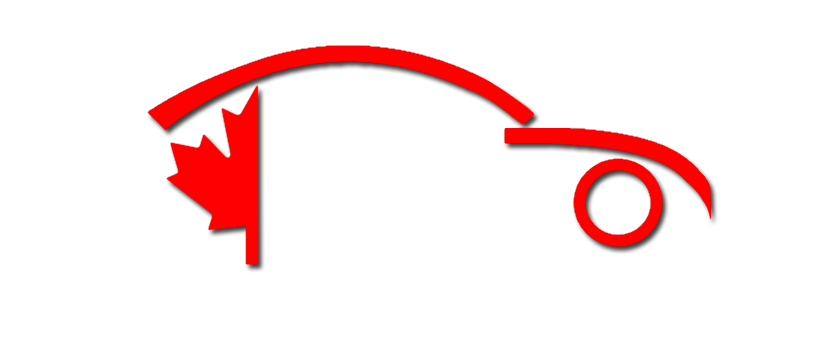 Logo of CM Automobile
